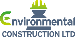 Environmental Construction